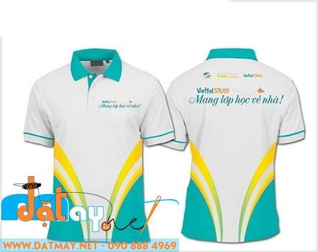 áo phông chất lượng TPHCM