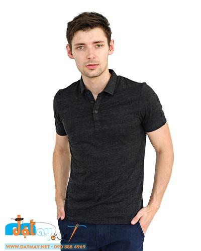 Shop bán áo thun trơn nam & nữ tại TPHCM
