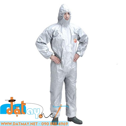 áo bảo hộ công nhân cao cấp
