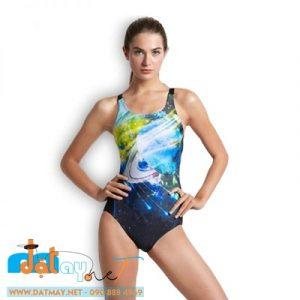 quần áo bơi