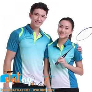 đồng phục tennis đẹp