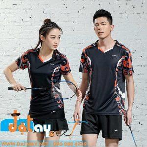 đồng phục tennis rẻ