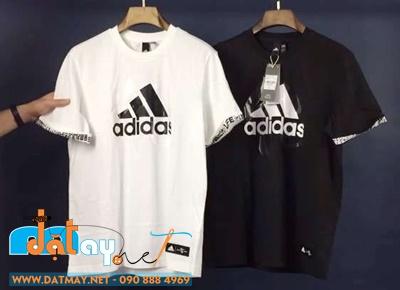 quần áo Adidas VNXK giá rẻ
